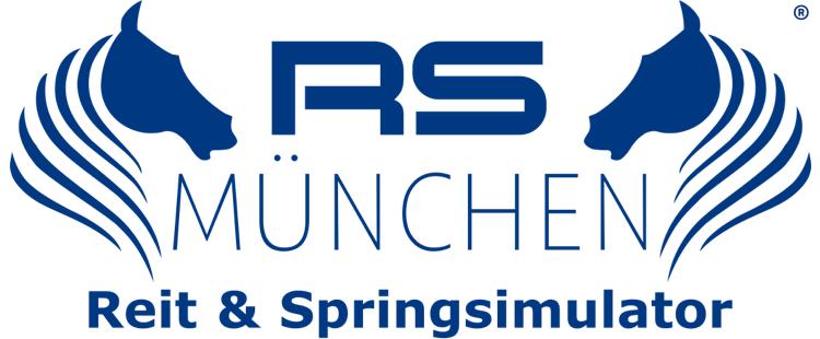 Reit- und Springsimulator München